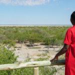 Uukwaluudhi Safari Lodge Namibia Safari Lodge